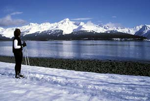 X-COUNTRY-SKIING-RES-BAY-1.[1].jpg